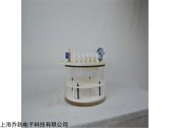 QYCQ -24B 24位固相萃取凈化裝置