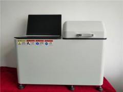 FT-301 多功能粉末电阻率测试仪