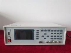 FT-300C 电导率测试仪
