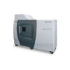 深圳X射線檢測機構 CT無損檢測服務