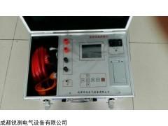 RC 變壓器直流電阻測試儀