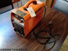 RC 電焊機