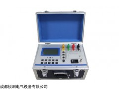 RC 電容電感測試儀