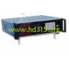 型號:CN65/HA17-TR-1C 轉矩轉速功率測量儀(主機)