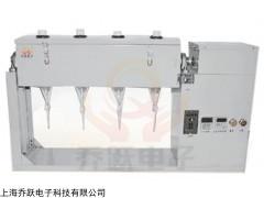 QYFZ-6D 分液漏斗垂直振蕩萃取器