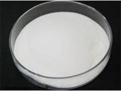 MX7280 Jasmonic Acid-Isoleucine