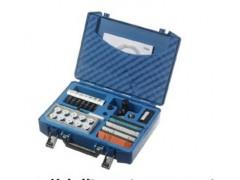 MultiTest Med 压缩空气质量检测仪(顺丰包邮)