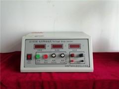 电压降测试仪