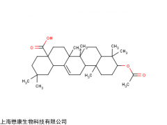 MX7302  (OPDA) 12-氧代植物二烯酸