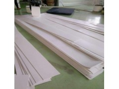 唐海县四氟楼梯板,楼梯聚四氟乙烯板(参考价格)