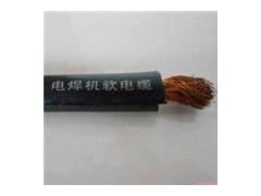 YC1*16橡套电缆1*25软电缆