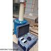 RC 电力资质办理工频耐压试验装置
