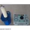 RC 电力承装修试资质办理工频谐振
