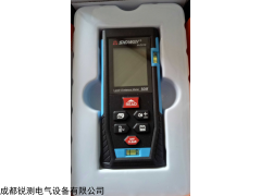 RC 电力承装修试全套设备激光测距仪