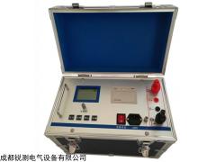 RC 三級承裝修試接地導通測試儀