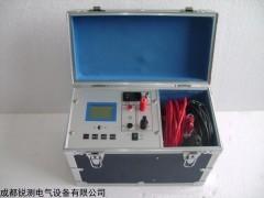 RC 三级电力承装修试接地成组电阻测试仪