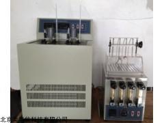 MHY-30254 石油蜡含油量测定仪