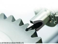 RoboScan  芬兰齿轮磨削烧伤表面质量检测仪