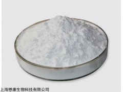 MX7254 (6-BAP) 6-苄氨基嘌呤