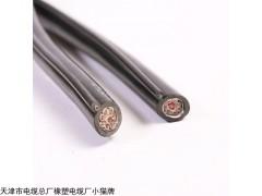生产国标JHS防水橡套电缆