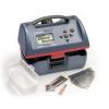 百灵达CS300 二氧化氯传感仪(顺丰包邮)
