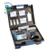 英国百灵达CS400 亚氯酸盐传感仪(包邮到家)