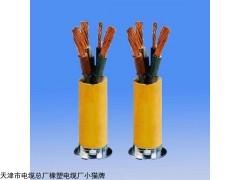 国标MCP矿用采煤机电缆