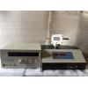 FT-401 灭火剂电缘性测试仪