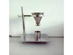 安息角测定仪