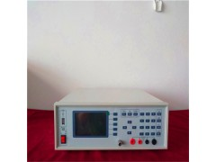 FT-310 瑞柯偉業炭素電阻率測試儀