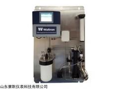 9096 美國Waltron新一代脫氣電導