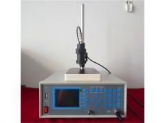 普通四探針電阻率測試儀