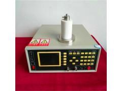 FT-303A表麵和體積電阻率測試儀