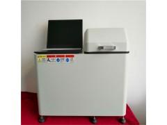 FT-8200 双电四探针粉末电阻率测试仪