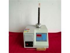 FT-100 粉末粉体测试仪