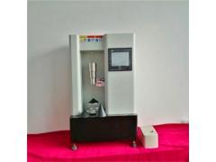 FT-2000B 散粒物料特性测试仪