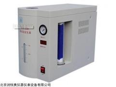RHA-SGH-300 氢气发生器
