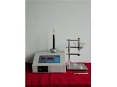 FT-100D 三工位振实密度仪