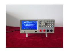 FT-300A 導體材料電阻率測試儀