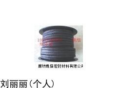 苎麻纤维盘根生产厂家