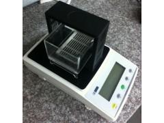 固液体比重计/密度仪