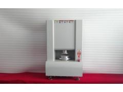 FT-3400 流动行为(动态)分析仪