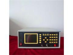 FT-304 体积电阻率测试仪