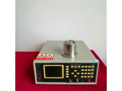 FT-304 高阻电阻率测试仪
