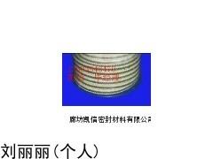 耐磨盘根(芳纶纤维盘根)种类说明