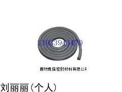 高温高压盘根种类介绍和说明
