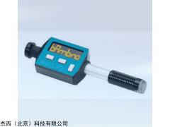 JT-BYD620 笔式硬度计