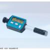 JT-BYD600/610 笔式硬度计