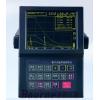 JT-520/521/522 数字超声波探伤仪