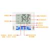 BYQL-WS 医院药物仓库冷链温湿度监测云平台